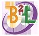 b2lfooterlogo